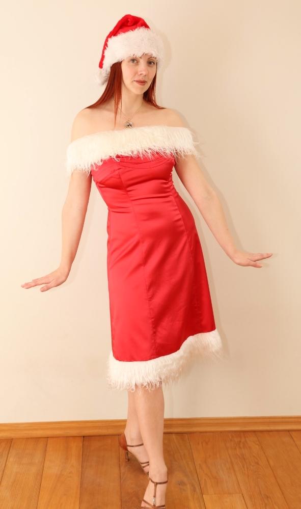 Jõulubeib
